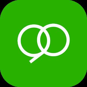 دانلود Navad 3.0.3 اپلیکیشن برنامه نود 90 برای اندروید