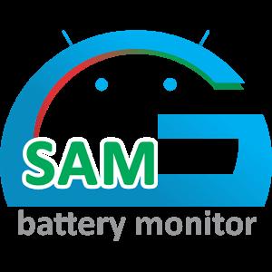دانلود GSam Battery Monitor Pro 3.34 - برنامه کنترل مصرف باتری برای اندروید