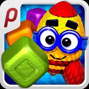 دانلود Toy Blast 3348 بازی انفجار اسباب بازی اندروید