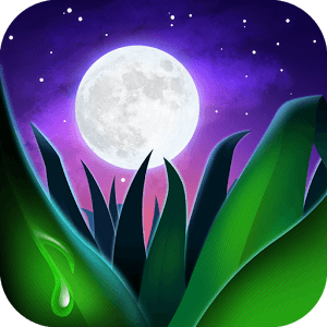 Relax Melodies P: Sleep & Yoga اندروید APK