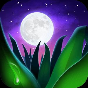 دانلود Relax Melodies Premium: Sleep & Yoga 6.7.4 آهنگ های آرامش بخش برای خواب و یوگا اندروید