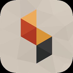 دانلود SKRWT 1.0.8 بهترین برنامه تنظیم لنز دوربین عکاسی برای اندروید