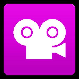 دانلود Stop Motion Studio Pro 2.5.0.2912 برنامه ساخت فیلم استاپ موشن اندروید