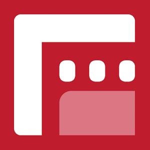 دانلود FiLMiC Pro 6.0.2 بهترین برنامه دوربین فیلم برداری اندروید