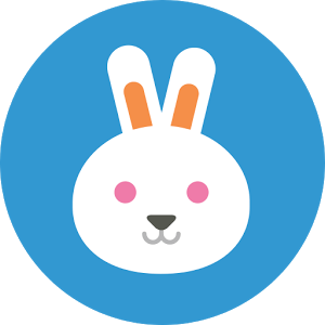 Rabbit Messenger