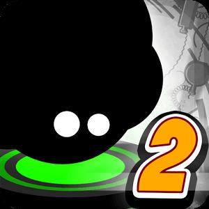 دانلود Give It Up! 2 v1.6 - بازی موزیکال 2 اندروید + مود