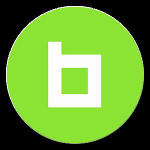 دانلود باما Bama 2.0.1 برنامه سایت خرید خودرو باما اندروید