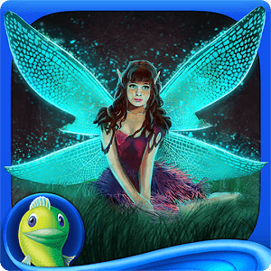 Myths: Fiends and Fairies icon