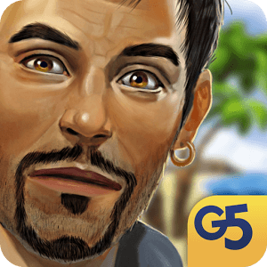 Survivors: The Quest® اندروید APK