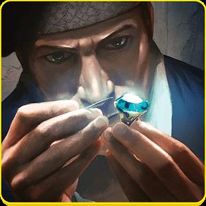 دانلود Splendor 2.1.2 بازی شکوه و جلال اندروید
