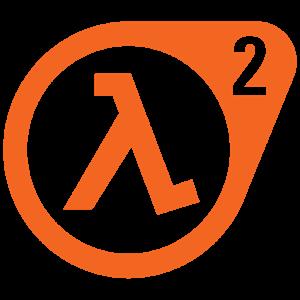 دانلود Half-Life 2 v67 بازی نیمه جان 2 اندروید