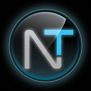 دانلود XenoShyft 2.0.2 بازی کارتی اندروید