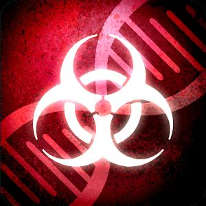 دانلود Plague Inc . 1.14.0 بازی طاعون اندروید