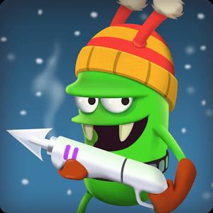 دانلود Zombie Catchers 1.0.22 بازی شکار زامبی ها اندروید