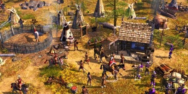 دانلود Age of Kings 1.14.2 بازی عصر پادشاهان اندروید
