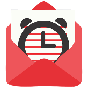 SMS/Call Scheduler Pro icon