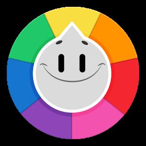 دانلود Trivia Crack 2.32.1 بازی تست اطلاعات عمومی اندروید