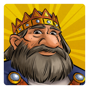 Travian: Kingdoms icon
