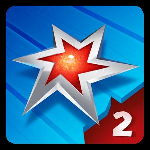دانلود آی اسلش iSlash Heroes v1.7.2 بازی برشکاری نینجا 2 اندروید