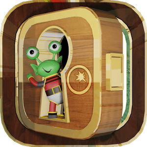 A Short Tale اندروید APK