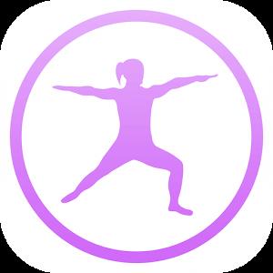 دانلود Simply Yoga 5.08 نرم افزار آموزش یوگا برای اندروید