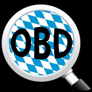 دانلود Carly for BMW 19.41 نرم افزار خودروهای BMW