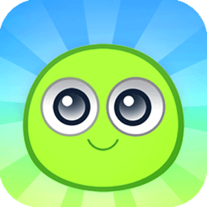 My Chu - Virtual Pet اندروید APK
