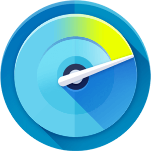 Droid Keeper 2.0 اندروید APK