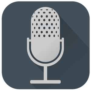 Tape-a-Talk Pro Voice Recorder اندروید APK