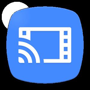 دانلود MegaCast Pro 1.3.17 پخش فایل های ویدئویی در کروم کست اندروید