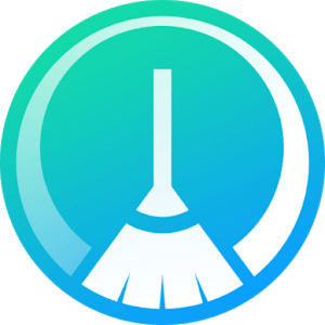 Clean Master Pro (No adds) icon