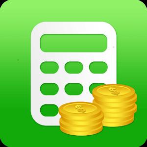 دانلود Financial Calculators Pro 2.7.2 برنامه ماشین حساب همه کاره اندروید