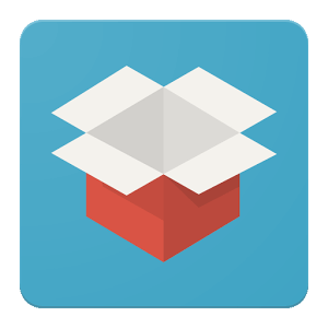 دانلود Busybox Pro 6.7.3.0  برنامه بیزی باکس پرو اندروید