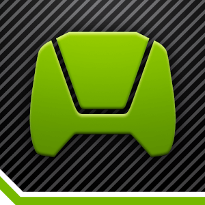 NVIDIA SHIELD Hub icon
