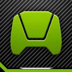 دانلود NVIDIA Games 5.8.23243093    برنامه انویدیا شیلد هاب اندروید