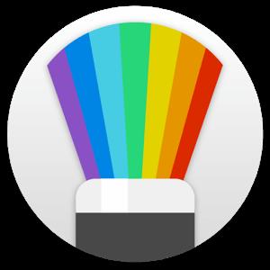 دانلود اسکچ Sketch 8.2.A.0.3 برنامه ایجاد طرح های سرگرم کننده اندروید
