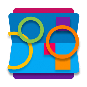 دانلود Micopi v5.2.78 دانلود برنامه مدیریت تصویر مخاطب اندروید