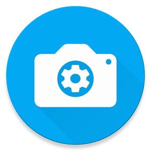 Camera Calibration Pro icon