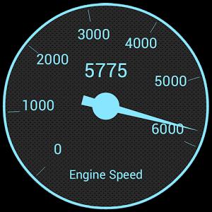 دانلود ALDLdroid 0.88 برنامه حمل و نقل اندروید