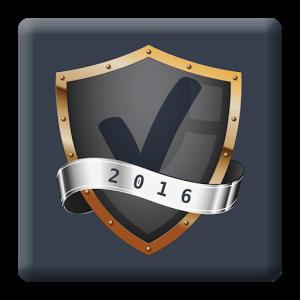 دانلود Antivirus 2016 Premium 1.9 آنتی ویروس قوی 2016 اندروید