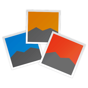 Photo Mate R3 icon