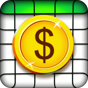 Money Manager in Excel (pro) icon