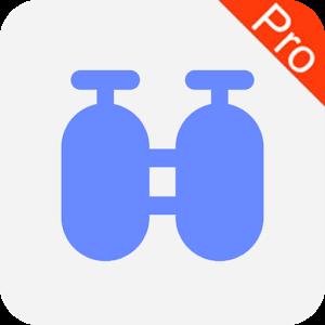دانلود iCare Oxygen Monitor Pro 3.2.9 برنامه اندازه گیری میزان اکسیژن خون اندروید