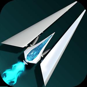 دانلود Musiverse 1.1.8 بازی سفیه فضایی آنلاین اندروید