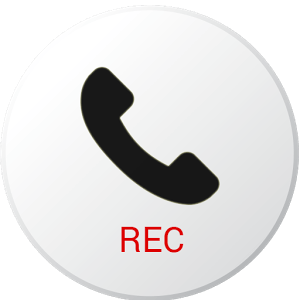 Call Recorder - Automatic اندروید APK