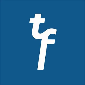 Track Followers - Instagram icon