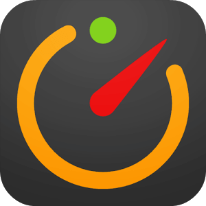 Tabata Workout Timer اندروید APK