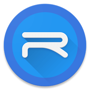 Relay for reddit Pro icon
