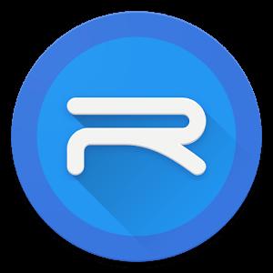دانلود Relay for reddit Pro 9.0.4 برنامه خبرخوان اندروید