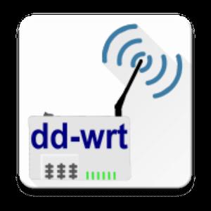 دانلود DD-WRT Companion 10.1.1 فریم ور متن باز لینوکسی برای اندروید